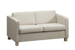 Sofa-532-grey-1863411