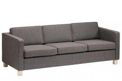 Sofa-533-grey_WEB-1849544